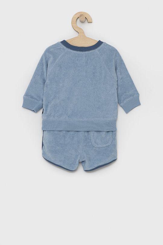 GAP - Dětská souprava  84% Bavlna, 16% Polyester
