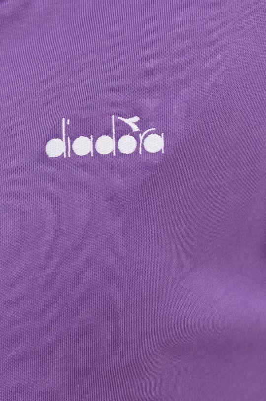 Diadora - Dres