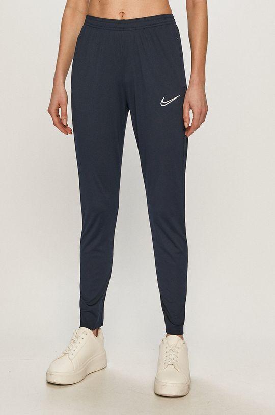 Nike - Tepláková souprava  100% Polyester
