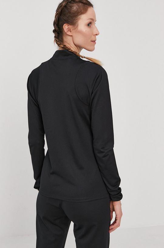 černá Nike - Tepláková souprava