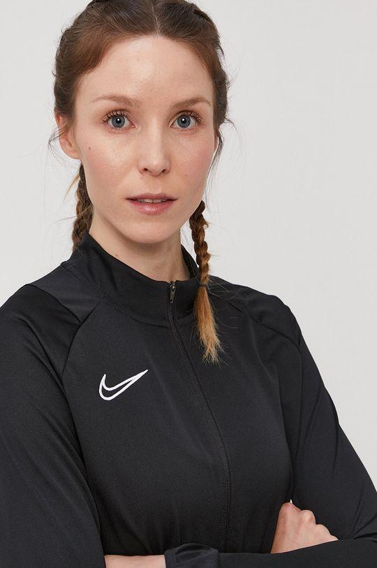 Nike - Tepláková souprava