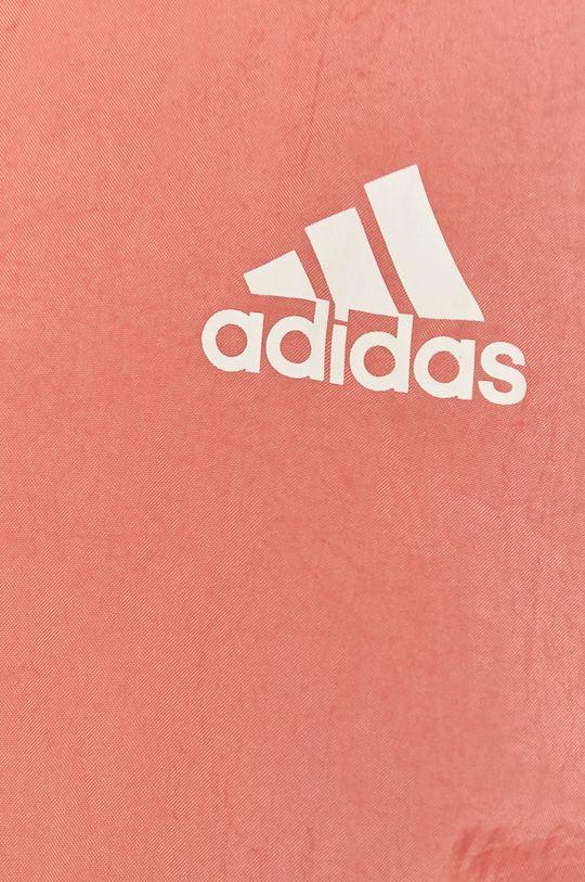 adidas Performance - Dres