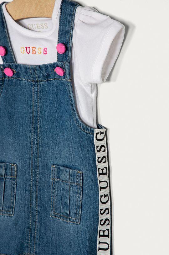 Guess - Komplet dziecięcy 55-96 cm Dziewczęcy