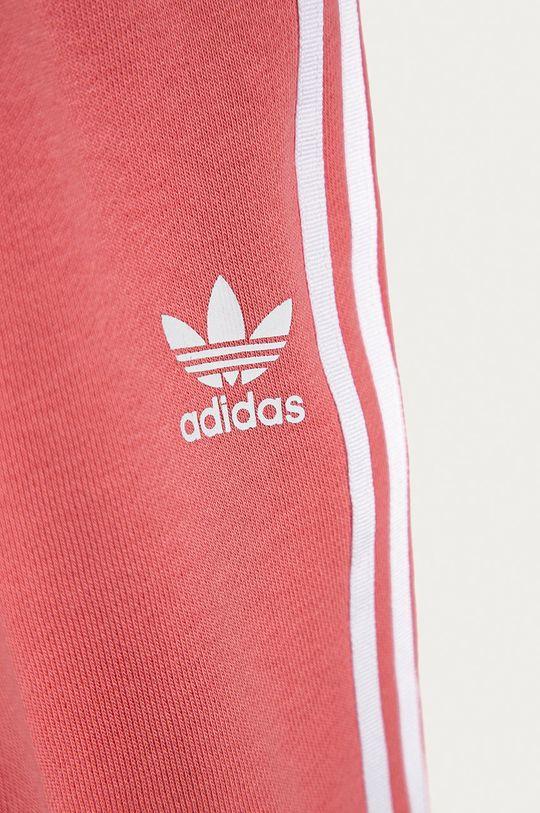roz adidas Originals - Trening copii 62-104 cm