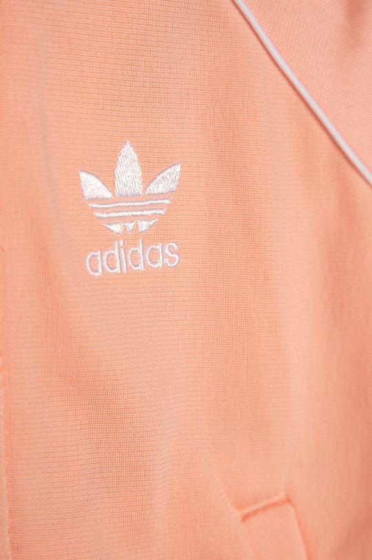 adidas Originals - Trening copii 62-104 cm roz
