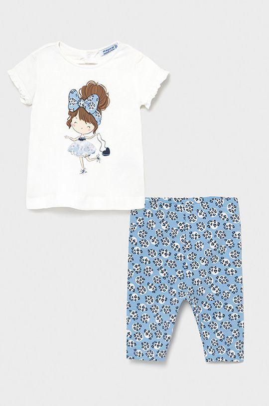 albastru deschis Mayoral - Compleu copii De fete