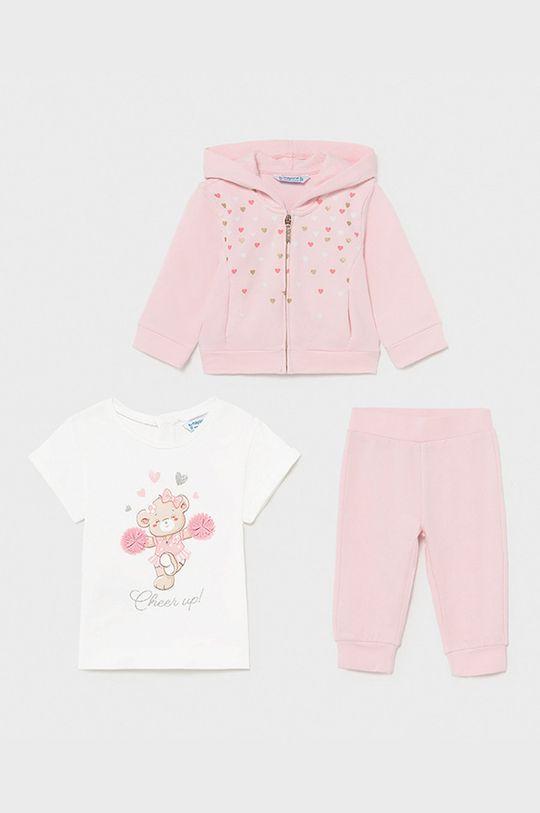 roz Mayoral - Compleu copii De fete