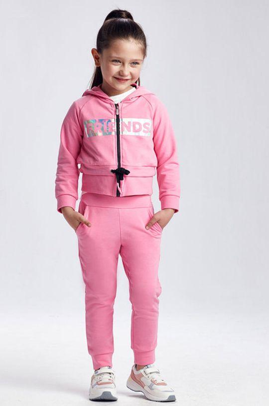 orhidee Mayoral - Compleu copii De fete