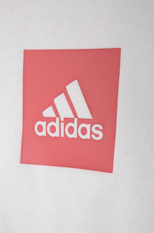 adidas Performance - Detská súprava 62-104 cm ružová