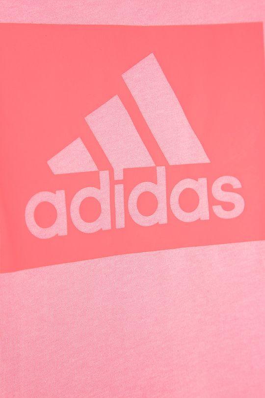 adidas - Dětská souprava 62-104 cm Dívčí