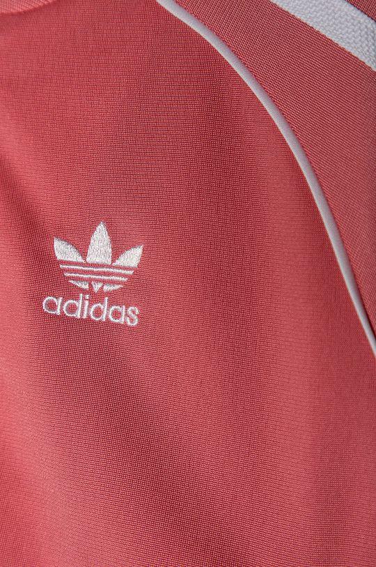 adidas Originals - Dětská tepláková souprava 104-128  100% Recyklovaný polyester