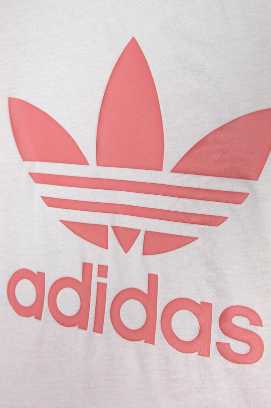 adidas Originals - Detská súprava 104-128 cm Dievčenský