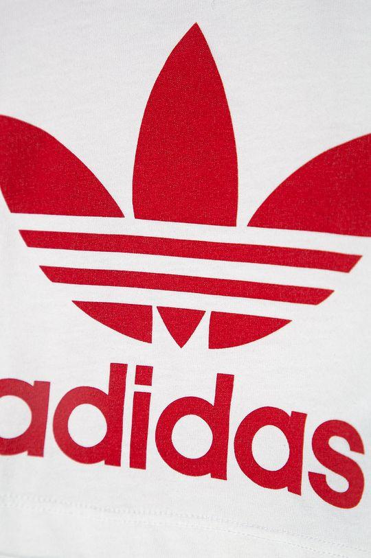 adidas Originals - Compleu copii 62-104 cm  100% Bumbac