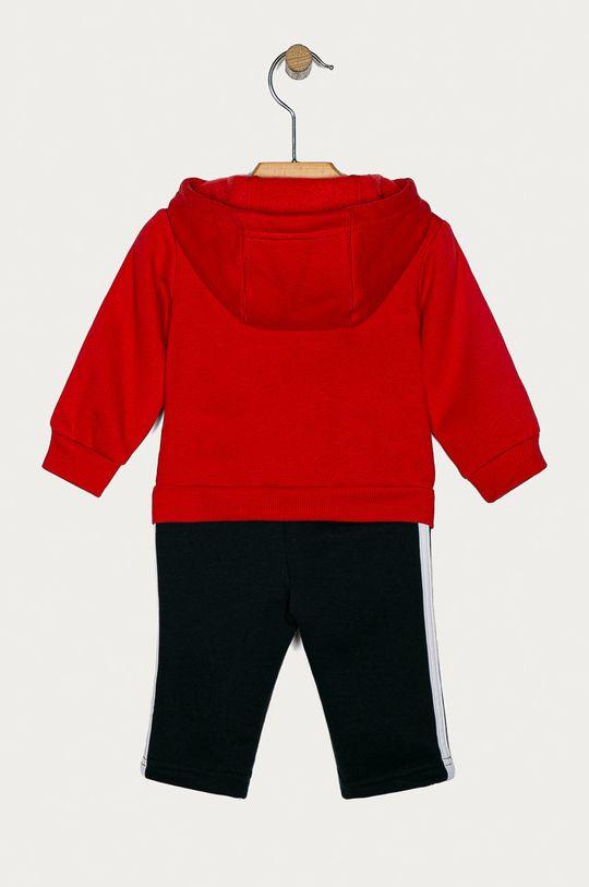 adidas Performance - Trening copii 74-104 cm rosu