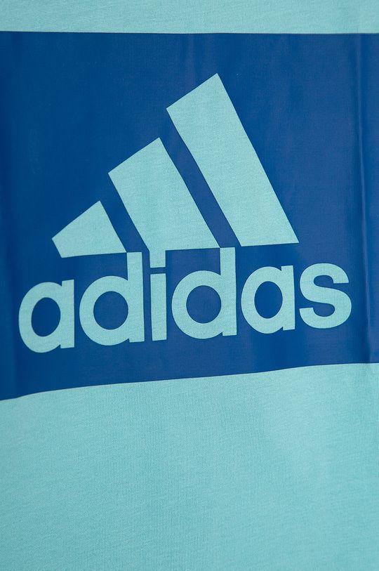 adidas - Komplet dziecięcy 62-104 cm 100 % Bawełna