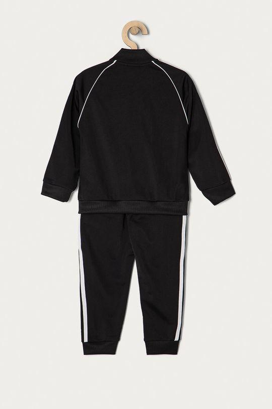 adidas Originals - Dětská souprava 104-128 cm černá