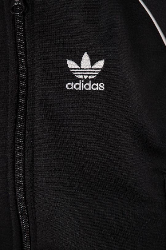 adidas Originals - Dětská souprava 104-128 cm Dětský