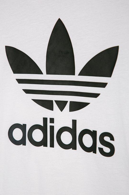 adidas Originals - Detská súprava 104-128 cm  1. látka: 100% Bavlna 2. látka: 70% Bavlna, 30% Recyklovaný polyester