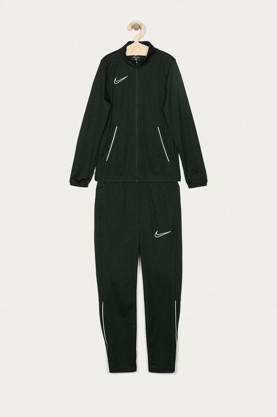 negru Nike Kids - Trening copii 122-170 cm De copii