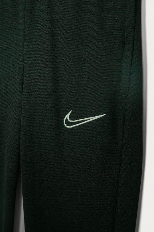 Nike Kids - Trening copii 122-170 cm  100% Poliester