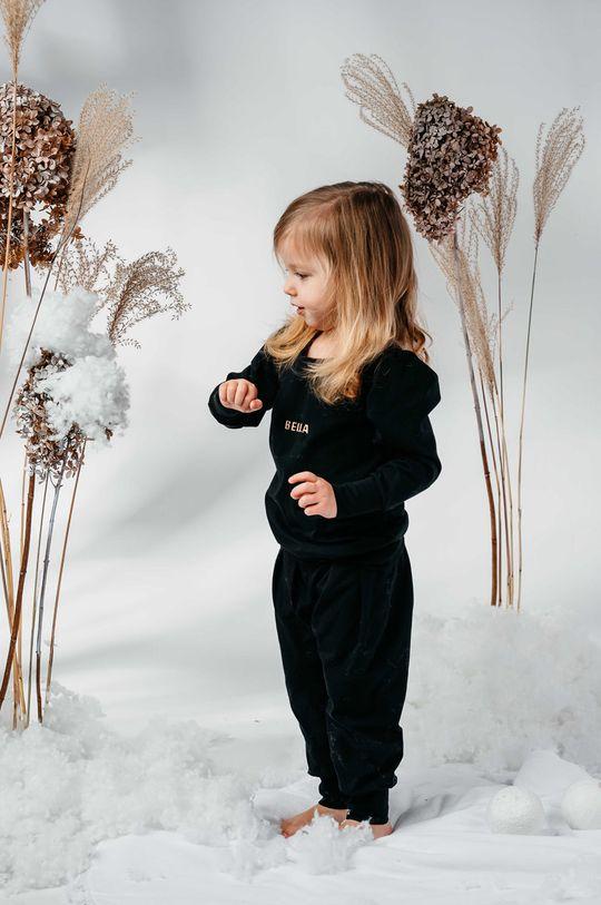 Jamiks - Dres dziecięcy Lindana 86-116 cm Dziecięcy