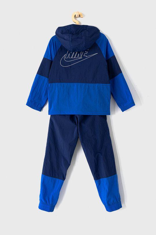 Nike Kids - Komplet dziecięcy 122-170 cm granatowy