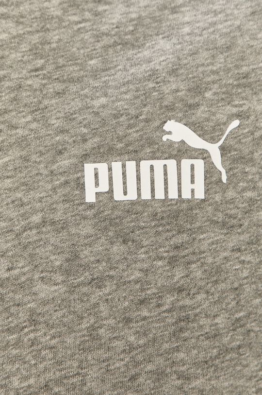 Puma - Tepláková súprava