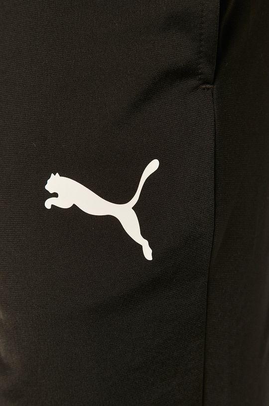 Puma - Dres
