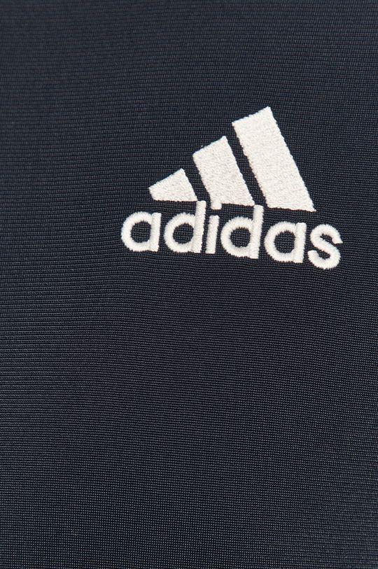 adidas - Dres