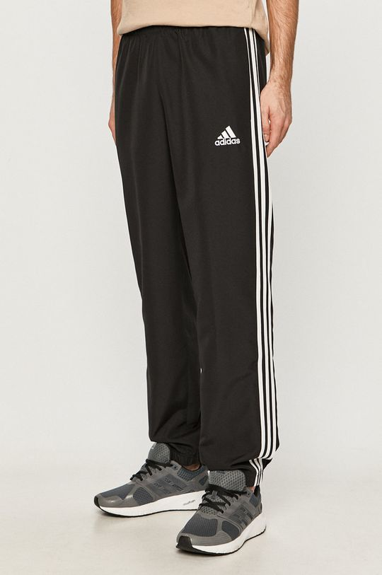 adidas - Спортивный костюм  100% Полиэстер