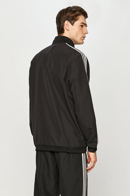 чёрный adidas - Спортивный костюм