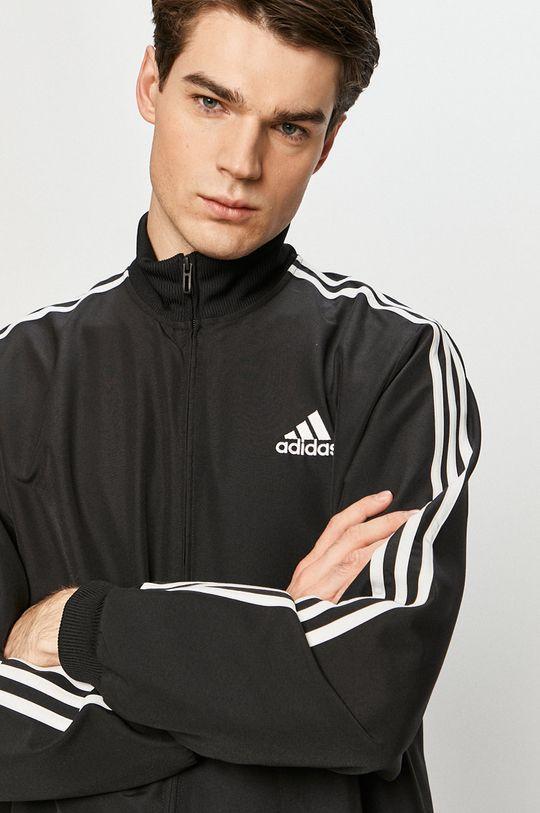 adidas - Спортивный костюм Мужской