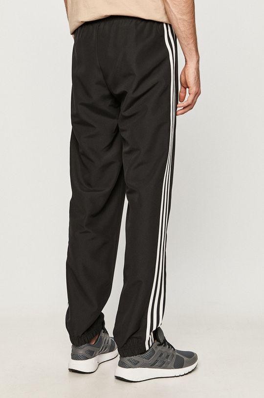 adidas - Спортивный костюм