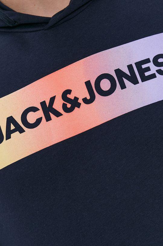 Jack & Jones - Dres