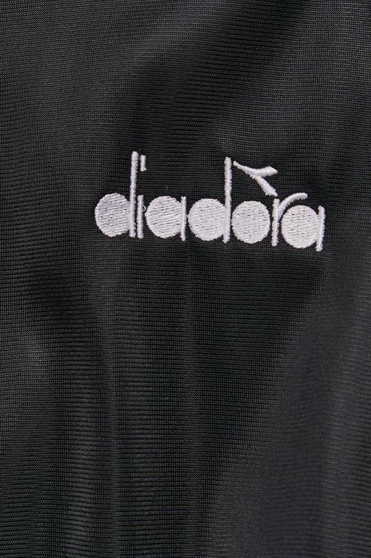 Diadora - Tepláková souprava