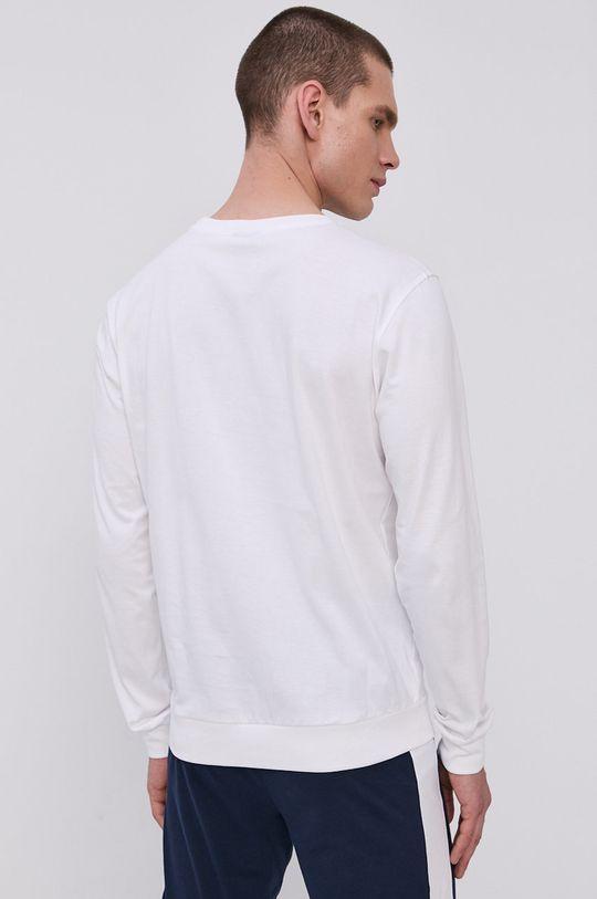 bílá Fila - Pyžamo