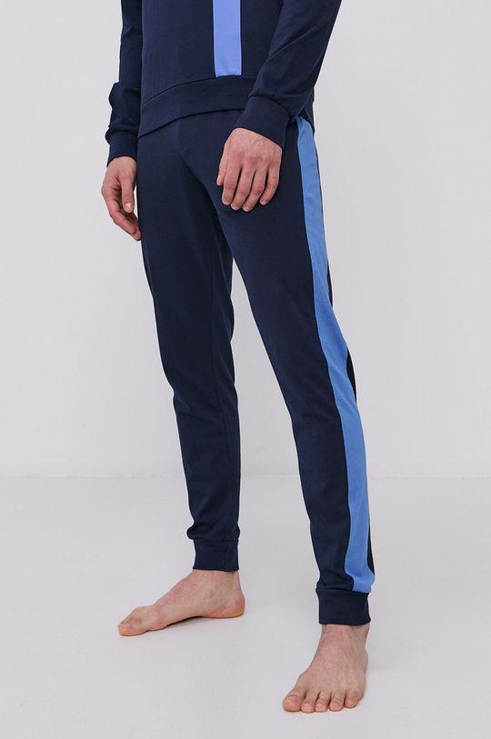 Fila - Pyžamo  100% Bavlna