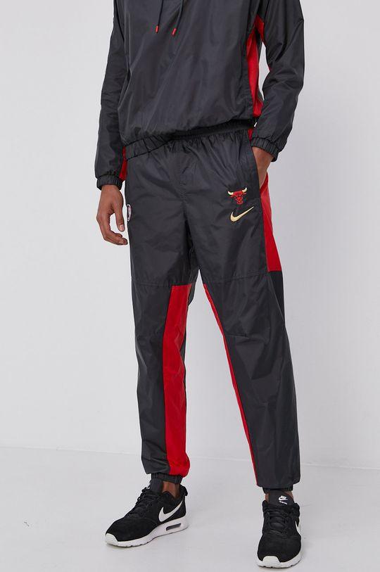 Nike - Dres Podszewka: 100 % Poliester, Materiał zasadniczy: 100 % Nylon