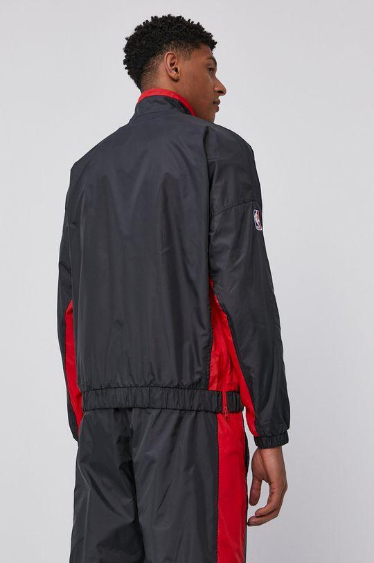 szary Nike - Dres