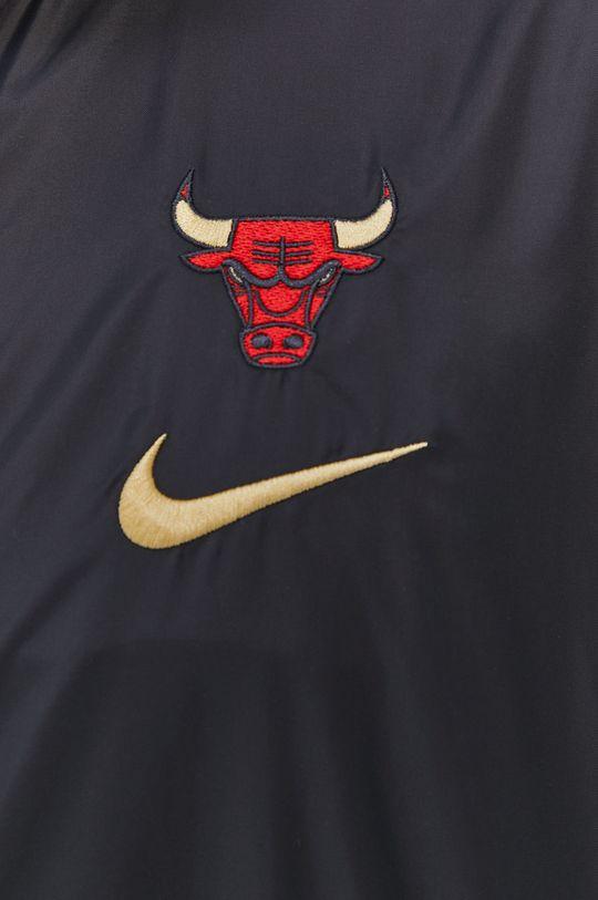 Nike - Dres