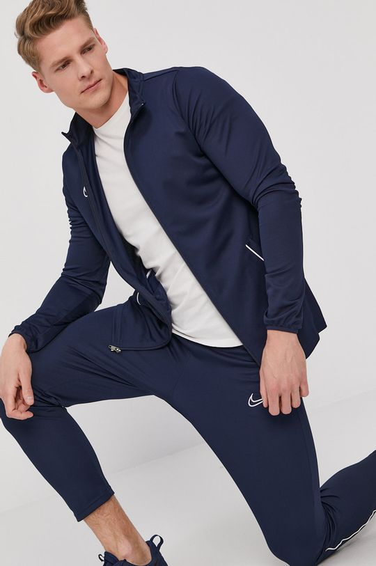 bleumarin Nike - Compleu De bărbați