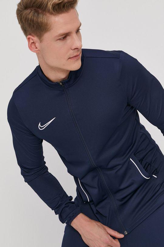 Nike - Compleu bleumarin