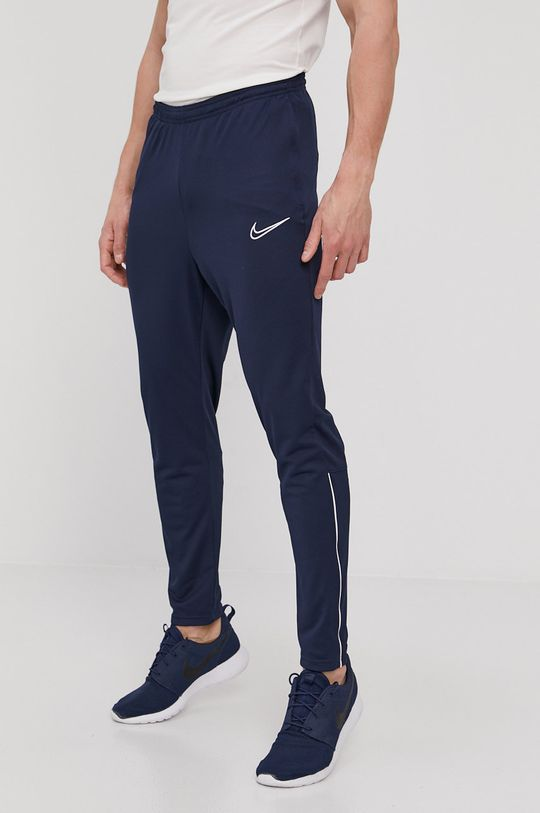 Nike - Compleu  100% Poliester