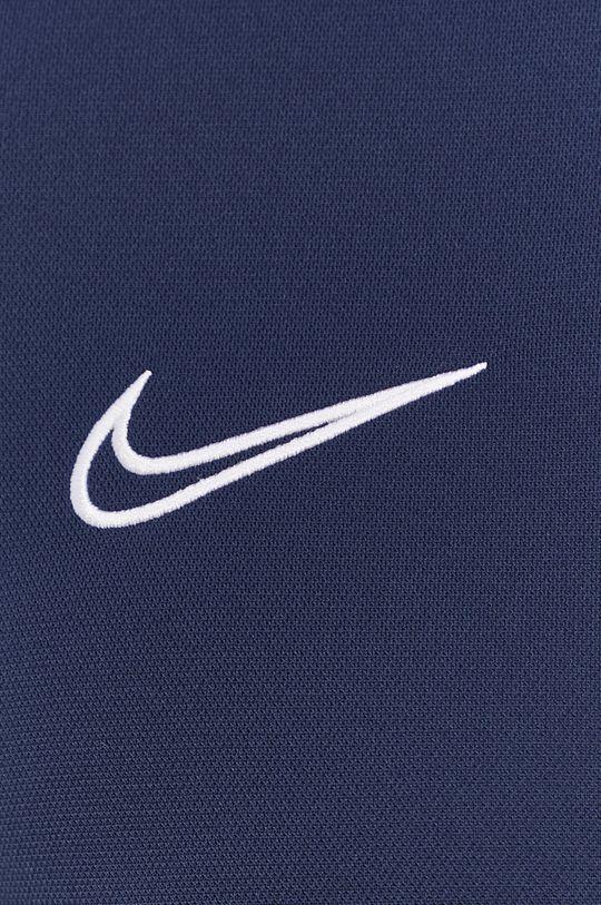 Nike - Compleu