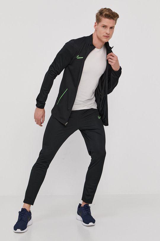 černá Nike - Souprava Pánský