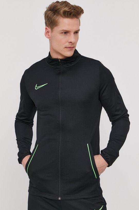 Nike - Souprava černá