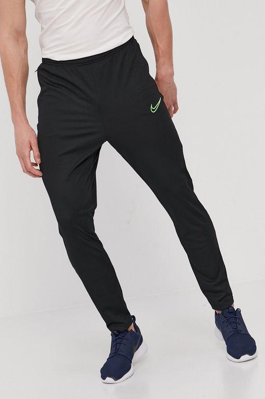 Nike - Souprava  100% Polyester