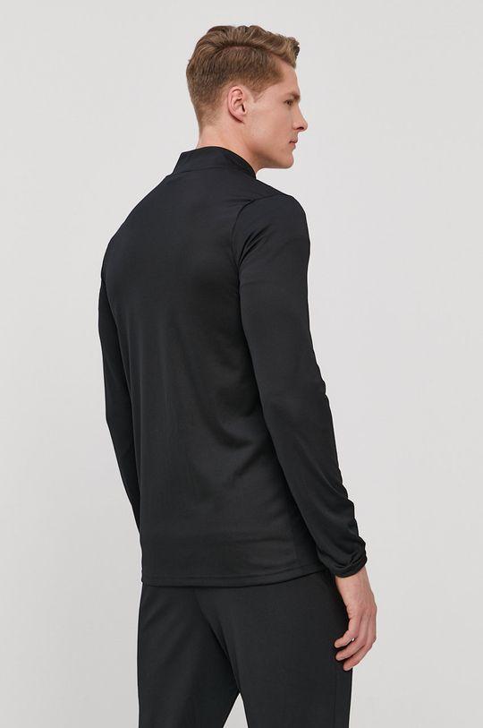 černá Nike - Souprava