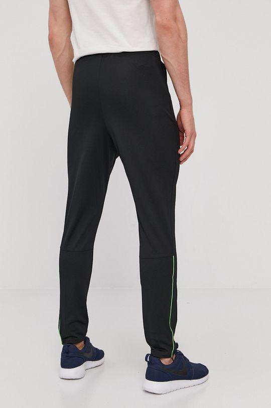 Nike - Souprava Pánský