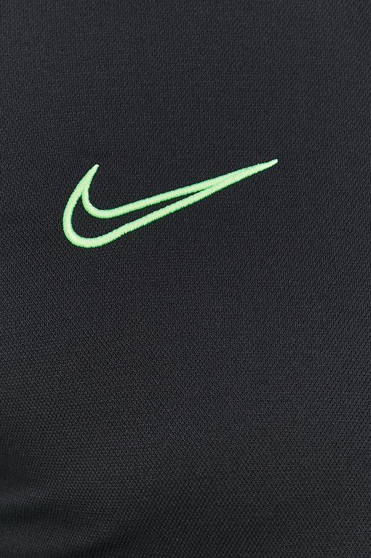 Nike - Souprava